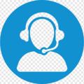 Customer Supports Service (@markjubin4) Avatar