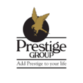 Prestige City  (@prestigecitytownship) Avatar