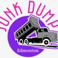 Junk Dump Edmonton (@junkdumpedmonton) Avatar