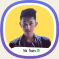 Mr  (@fitnessinsider) Avatar