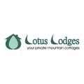 Lotusslodgess (@lotusslodgess) Avatar