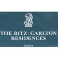 The Ritz-Carlton Residences Tampa (@theresidencestampa) Avatar