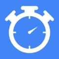 Temporizador 30 Minutos (@temporizador) Avatar