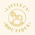 Little CS Boutique (@csboutique) Avatar