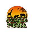 JungleFiesta (@junglefiesta) Avatar