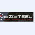 Ezi Steel Ltd (@ezisteel123) Avatar