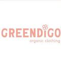 Greendigo Retail Private Limited (@greendigo) Avatar