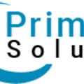 Prime tech solutions (@primetechsolution) Avatar