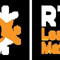 RTO Learning Materials (@rtolearningmaterials) Avatar