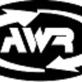 AdelaideRecycling Centre (@recyclingcentre) Avatar
