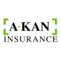 AKAN Insurance (@akaninsurances) Avatar