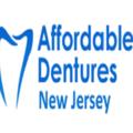 Affordable Dentures Bergen County (@affordabledentures0) Avatar