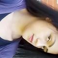 Rayane (@j_anny) Avatar