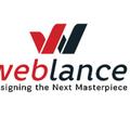 WE (@weblance) Avatar