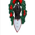 Baby Christmas ornaments (@babyornaments1) Avatar