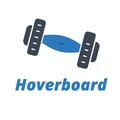 Best Hoverboard For Kids (@hoverboardforkids) Avatar