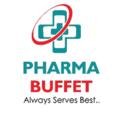 Pharma Buffet (@pharmabuff) Avatar
