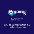 Bachtuoc TV - Xem Trực Tiếp Bóng Đá (@bachtuoc-tv) Avatar