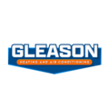 Gleason Heating and Air Conditioning (@callgleason) Avatar
