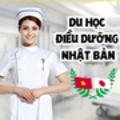 Du hoc Dieu Duong Nhat Ban (@duhocdieuduong) Avatar