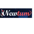 Newtum (@newtum) Avatar