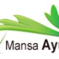 Mansa  (@mansaayurveda) Avatar