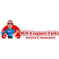 Maddisen Alden - A/C ExperTek Service (@maddisenalden-acexpertekservice) Avatar