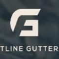 F (@frontlineguttering) Avatar