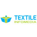 textileinfomedia (@textileinfo) Avatar