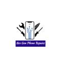 Nex Gen Phone Repairs (@nexgenphonerepairs) Avatar