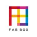 FABBOX LLC (@fabboxllc) Avatar