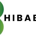 Hibabox Ltd (@hibabox) Avatar