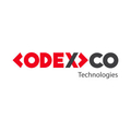 Codexco Technologies (@codexcotech) Avatar