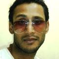 Praveen K Sandi (@techglamour) Avatar