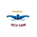 Dạy Bơi Hiệp Tâm  (@dayboihieptam) Avatar