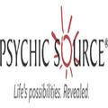 Psychic Seattle (@psychicseatt00) Avatar