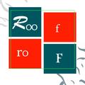 roofrof (@roofrof) Avatar