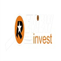 Review Invest (@reviewinvest2021) Avatar