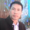 Thiên Bá (@badinhthien) Avatar