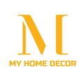 My Home Decor (@myhomedecorvn) Avatar