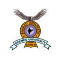 Institute of IT & Biotechnology (@rohitdalvi) Avatar