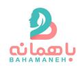 bahamaneh (@bahamaneh-online-pharmacy) Avatar