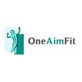 One Aim Fit (@oneaimfit) Avatar