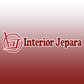 interiorjepara (@interiorjepara) Avatar