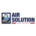 Airsolutionmarketing (@airsolutionmarketing) Avatar