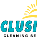 Blexclusive Cleaning (@blexclusivecleaning) Avatar