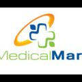 Siêu thị y tế Medimart (@sieuthiytemedimart) Avatar