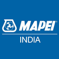 Mapei (@mapeiindia) Avatar
