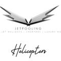 Jet Pooling (@jetpooling) Avatar