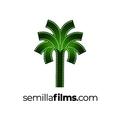 Semilla Films (@semillafilms) Avatar